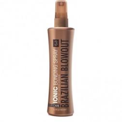 Brazilian Professionals Ionic Bonding Spray 3.4 Oz