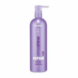 Rusk Deepshine Color Repair Conditioner 25 Oz
