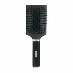 Rusk Engineering CTC Technology Brush 11-Row Paddle