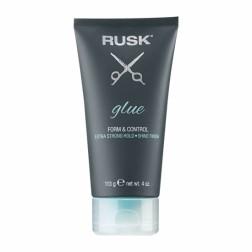 Rusk Glue 4 Oz