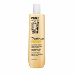Rusk Sensories Brilliance Grapefruit and Honey Color Protecting Shampoo 13.5 Oz