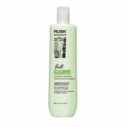 Rusk Sensories Full Green Tea and Alfalfa Bodifying Conditioner 13.5 Oz
