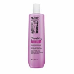 Rusk Sensories Healthy Blackberry and Bergamot Strengthening Shampoo 13.5 Oz