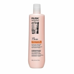 Rusk Sensories Pure Mandarin and Jasmine Vibrant Color Conditioner 13.5 Oz