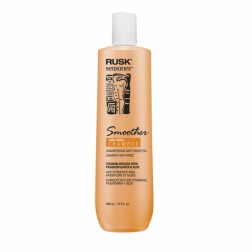 Rusk Sensories Smoother Passionflower and Aloe Smoothing Shampoo 13.5 Oz