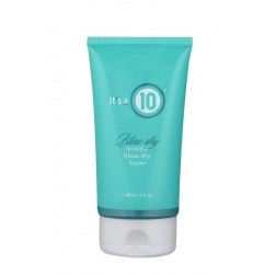 Its a 10 Miracle Blow Dry Styling Balm 3.4 Oz