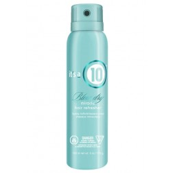 Its a 10 Miracle Blowdry Hair Refresher 6 Oz