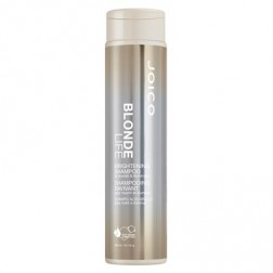 Joico Blonde Life Brightening Shampoo 10.1 Oz
