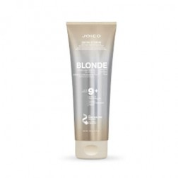 Joico Blonde Life Creme Lightener 8.5 Oz