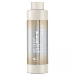 Joico Blonde Life Brightening Shampoo 33.8 Oz