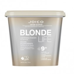Joico Blonde Life Lightening Powder 16 Oz