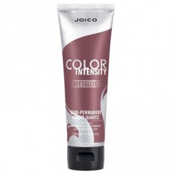 Joico Vero K-PAK Color Intensity Metallics Mauve Quartz 4 Oz