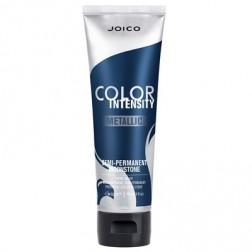 Joico Vero K-PAK Color Intensity Metallics Moonstone 4 Oz