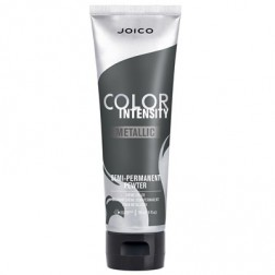Joico Vero K-PAK Color Intensity Metallics Pewter 4 Oz