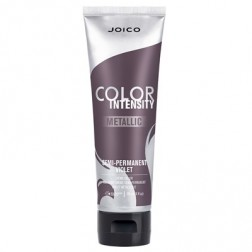 Joico Vero K-PAK Color Intensity Metallics Violet 4 Oz