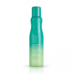 Joico Body Shake Texturizing Finisher 6.9 Oz
