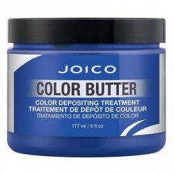 Joico Vero K-PAK Color Intensity Color Butter Blue 6 Oz