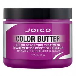 Joico Vero K-PAK Color Intensity Color Butter Pink 6 Oz