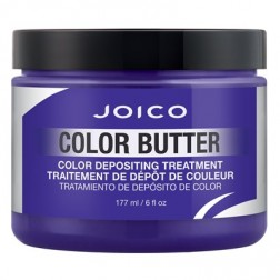 Joico Vero K-PAK Color Intensity Color Butter Purple 6 Oz