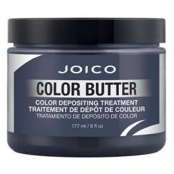 Joico Vero K-PAK Color Intensity Color Butter Titanium 6 Oz