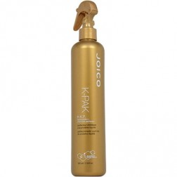 Joico K-PAK Professional H.K.P. Liquid Protein Chemical Perfector 12 Oz.
