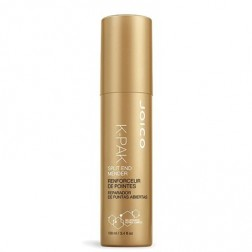 Joico K-PAK Split End Mender 3.4 Oz.