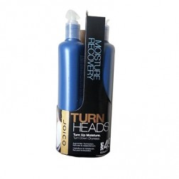 Joico Moisture Recovery Shampoo & Conditioner Duo 16.9 Oz.