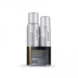 Joico Style Duo