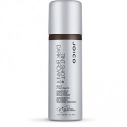 Joico Tint Shot Root Concealer - Dark Brown 2 Oz.