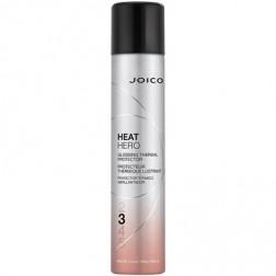 Joico Heat Hero Glossing Thermal Protector 5.2 Oz