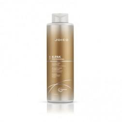 Joico K-PAK Clarifying Shampoo 33.8 Oz