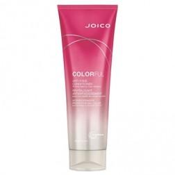 Joico Colorful Anti-Fade Conditioner 8.5 Oz