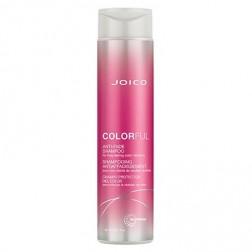Joico Colorful Anti-Fade Shampoo 10 Oz