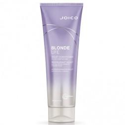 Joico Blonde Life Violet Conditioner 8.5 Oz