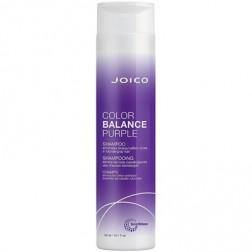 Joico Color Balance Purple Shampoo 10 Oz