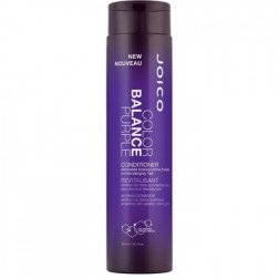 Joico Color Infuse Purple Conditioner 1.7 Oz