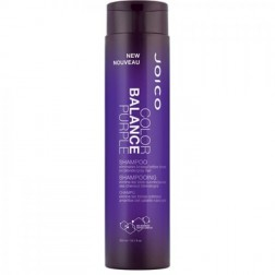 Joico Color Infuse Purple Shampoo 1.7 Oz