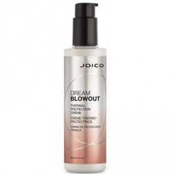 Joico DREAM BLOWOUT Thermal Protection Creme 6.7 Oz