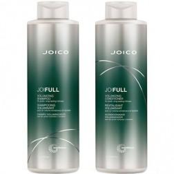 Joico JoiFull Liter Duo 2 pc