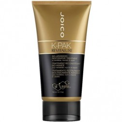 Joico K-PAK Revitaluxe Restorative Treatment 1.7 Oz