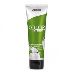 Joico Vero K-PAK Color Intensity Limelight 4 Oz