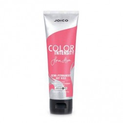 Joico Vero K-PAK Color Intensity Love Aura Hot Kiss 4 Oz
