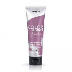 Joico Vero K-PAK Color Intensity Love Aura Mauve Amour 4 Oz