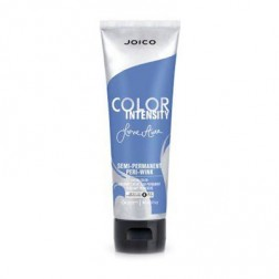 Joico Vero K-PAK Color Intensity Love Aura Peri-Wink 4 Oz
