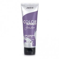 Joico Vero K-PAK Color Intensity Love Aura True Lavender 4 Oz