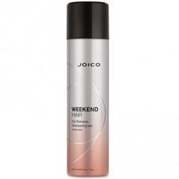 Joico Weekend Hair Dry Shampoo 5.5 Oz
