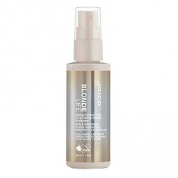 Joico Blonde Life Brightening Veil 5.1 Oz