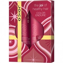 Joico Color Endure Holiday Duo 10.1 Oz.