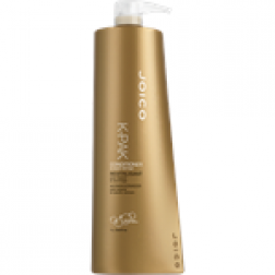 Joico K-PAK Conditioner 33.8 Oz.