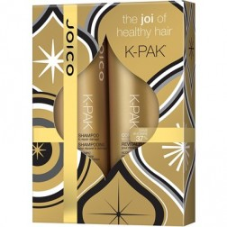 Joico K-PAK Holiday Duo 10.1 Oz.